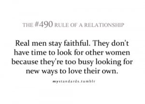 relationship quotes (14)