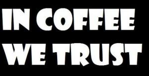 quotes #coffee #coffee quotes #life #life quotes #trust quotes #trust ...