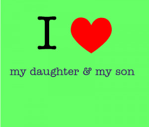 ... daughter son quotes give your child roots and wings quote pic sayings