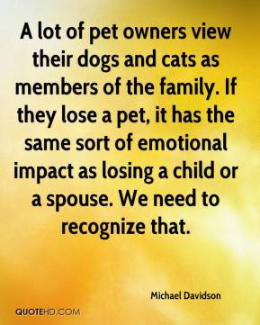 Quotes About Family and Dogs