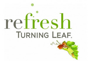 ... Leaf Refresh . All opinions and experiences presented here are my own