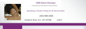 ... massage therapy quotes welcome to our massage blog categories massage