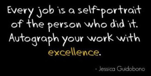 Found on operational-excellence-consulting.com