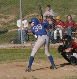 funny baseball pictures. Funny baseball pictures