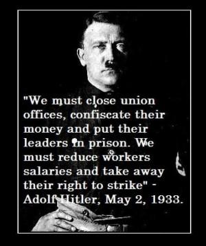 Adolf Hitler Funny Quotes Adolf Hitler Funny