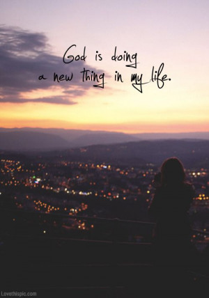 ... Quotes, Cities Lighting Quotes, My Life, Beauty Sky, Gods Is, Gods