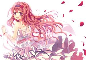 girlfriend cute anime love quotes. cute cute anime love quotes. cute