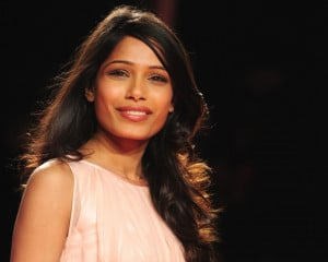 Freida Pinto Weight And Height , 10.0 out of 10 based on 2 ratings ...