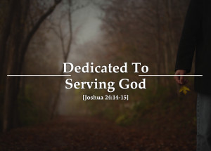 ... this Inspirational Christian Quotes Serving And Obeying God picture