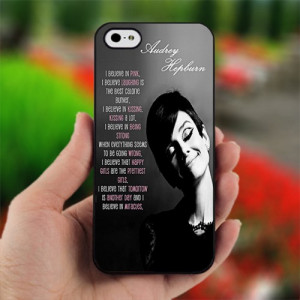 The Color Black Quotes Audrey hepburn quotes pink