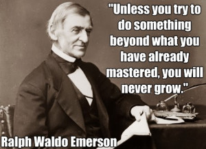 quote on continuing to grow for today s musiceducation quote