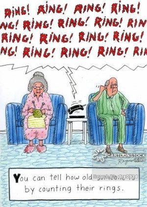 Hearing Aid cartoons, Hearing Aid cartoon, funny, Hearing Aid picture ...
