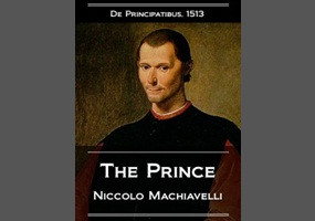 """rulers that followed the prince by machiavelli essay Original essay topics for machiavelli's  - can the lessons of """"the prince"""" be applied to female rulers  - in what circumstances have rulers followed the."""