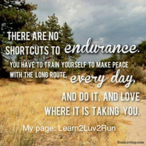 Pinned by Learn2Luv2Run -Kristina
