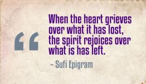 Quotes Infidelity Healing