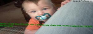 Nephews Quotes