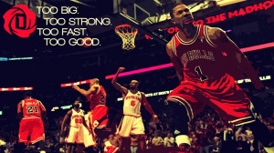 Quotes Derrick Rose in search engines. We hope that Quotes Derrick ...