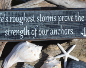 Popular items for nautical quotes on Etsy