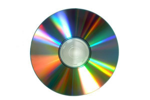 "When most music artists mention anything about a ""CD"" they are ..."