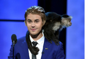 Justin Bieber Roast: 13 Best Jokes From Inside the Comedy Central Show
