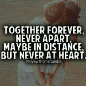 Together_forever_never_apart-5866_large