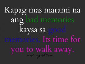 281gu58mjhho73oxnz8k4on76snw57nz 300x225 Break up Tagalog Quotes