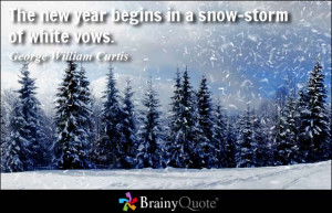 Funny Snow Quotes This Your Index Html Page