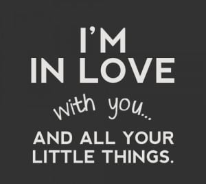 love, one direction, quotes, sayings