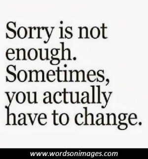 Images time for a change picture quotes image sayings