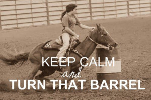 barrel racing | Tumblr