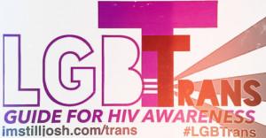 transgender-hiv-guide-awareness-lgbtrans.jpg