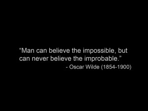 text quotes oscar wilde 1600x1200 wallpaper Knowledge Quotes HD