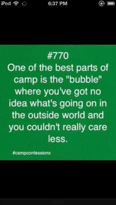 miss camp more camps activities camps ideas camps camps camps ...