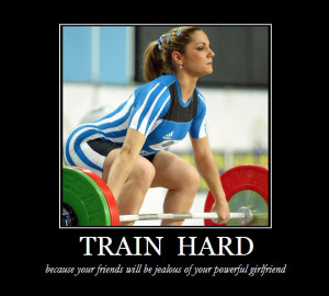 Inspirational Sports Posters Quotes Motivational posters