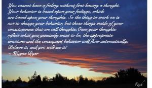Wayne Dyer Quotes HD Wallpaper 21