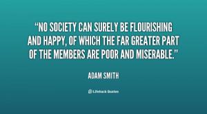 Adam Smith Quotes Quotes/quote-adam-smith-no