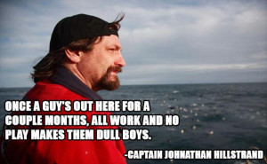deadliest catch quotes (13)