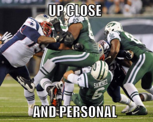Funny Nfl Football Pictures Gallery