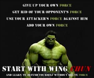 Start Wing Chun http://rhodeswingchunkungfu.weebly.com/