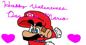 happy_valentine_s_day_to_mario_by_curtisgwin-d5u9uae.jpg