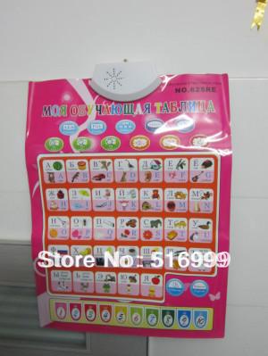 machine learning puzzle toy machine learning gift english language jpg