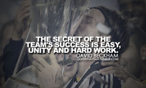 david beckham quotes tumblr football wallpaper funny 2 david beckham ...