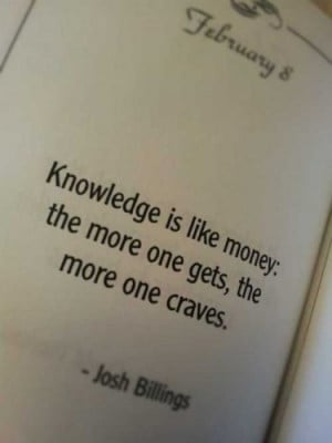quote #money #dope #truth #school #learn #paper #Cash #study