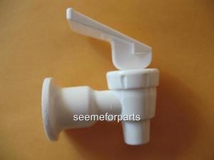 Sunbeam Water Cooler Replacement Handles