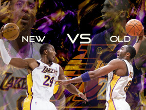 kobe bryant funny pictures 7 - Wallpaper Pin it