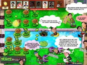Pamatay Na Banat Pinoy Jokes Sweet Pickup Lines picture