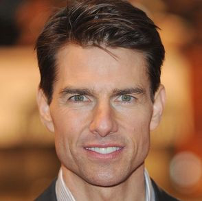 Tom_Cruise_scientology-quotes