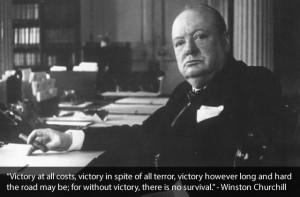 Winston-Churchill-Team-Building-Quote.jpg