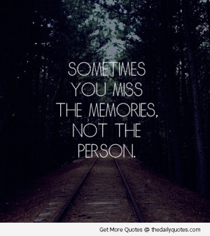 miss-memories-sad-love-quotes-pics-images-sayings.jpg