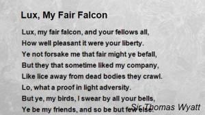 lux-my-fair-falcon.jpg